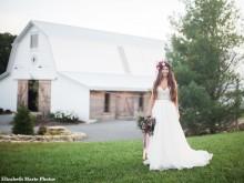 Gallery Image Bride-in-Marys-Meadow-Overlook-Barn-Ref.jpg