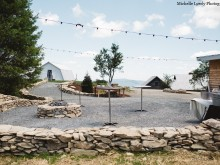Gallery Image Cocktail-Reception-Area-With-Fire-Pit.jpg