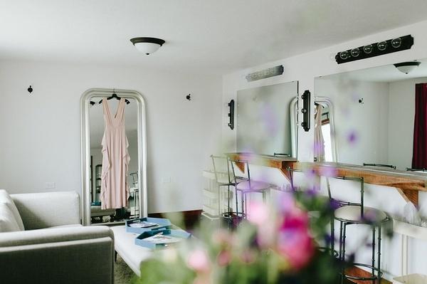 Gallery Image Wedding-Dress-Hanging-in-Styling-Suite-Overlook-Barn.jpg