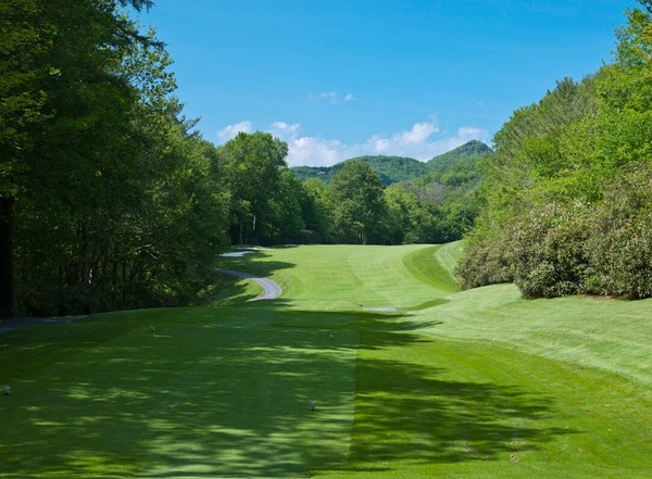 Gallery Image blue-ridge-golf.jpg