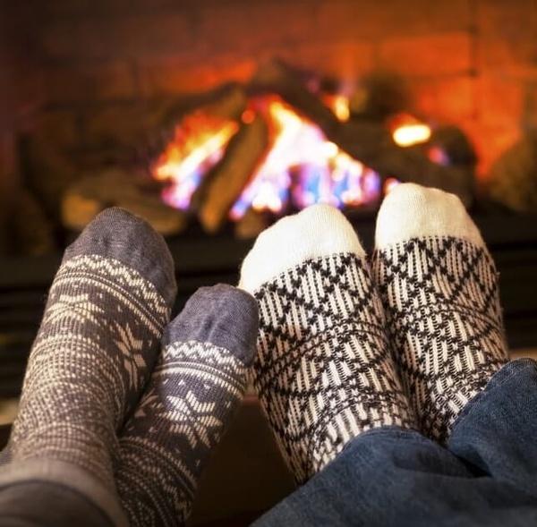 Gallery Image cozy-feet-by-fire-min.jpg