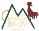 Mountain Rooster Produce & Hauling