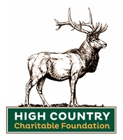 High Country Charitable Foundation