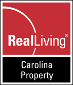 Real Living Carolina Property - Dave Smith
