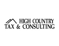 High Country Tax & Consulting   Kayla B. Davis, CPA