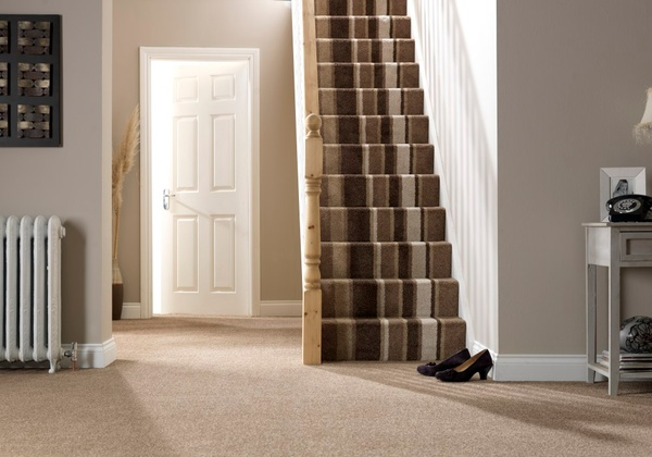 Gallery Image carpeted%20floors%20and%20stairs.jpg