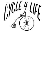 Cycle 4 Life