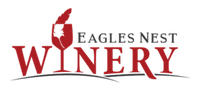 Eagles Nest Winery