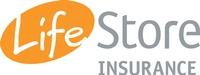 LifeStore Insurance