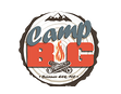 Camp Big, Inc.