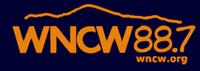 WNCW88.7