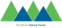 The Gilmer Retreat Center