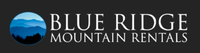Blue Ridge Mountain Rentals