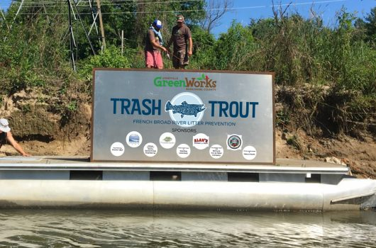 Gallery Image Trash-Trout-photo-courtesy-of-Asheville-GreenWorks-1.jpg