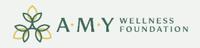 AMY Wellness Foundation