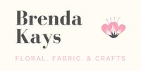 Brenda Kays Floral & Crafts