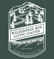 Wilderness Run Alpine Coaster LLC
