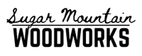 Sugar Mountain Woodworks