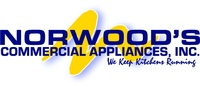 Norwood's Commercial Appliances, Inc