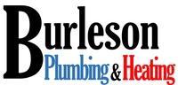 Burleson Plumbing & Heating