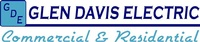 Glen Davis Electric