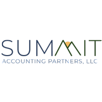 Summit Accounting Partners, LLC
