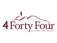 4 Forty Four