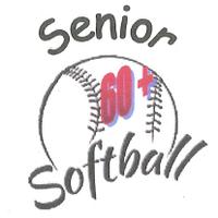 High Country Senior Softball