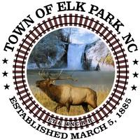 Town of Elk Park