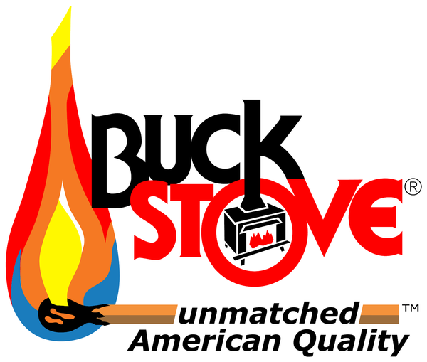 Gallery Image Buck%20Stove%20Logo_061120-112122.png