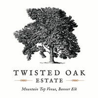 Twisted Oak Estate