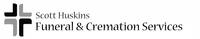 Scott Huskins Funeral & Cremation Services