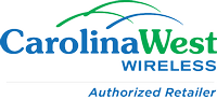 Carolina West Wireless of Newland