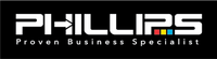 Phillips Proven Business Specialist