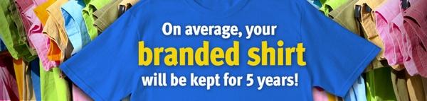 Gallery Image Promotional-Shirt-Blue.jpg