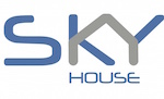 Sky House LLC