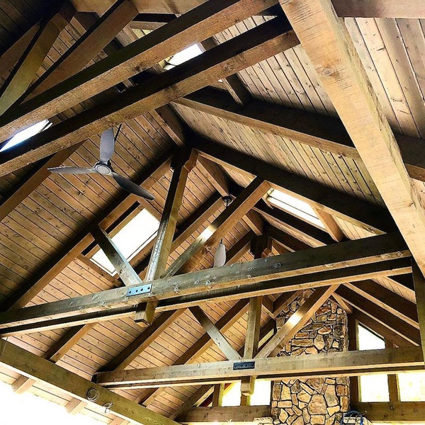 Gallery Image custom-home-builder-banner-elk-008_041220-113308.jpg