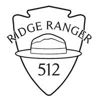 Ridge Ranger Services