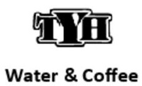 T.Y.H. Water & Coffee Service