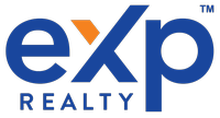 The Condrey Team with eXp Realty
