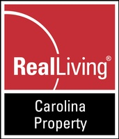 Real Living Carolina Property