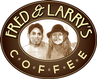 Fred and Larry's Coffee