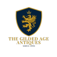 The Gilded Age Antiques