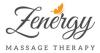 Zenergy Massage Therapy