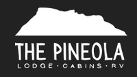 The Pineola Lodge, Cabins, RV & Tap Room