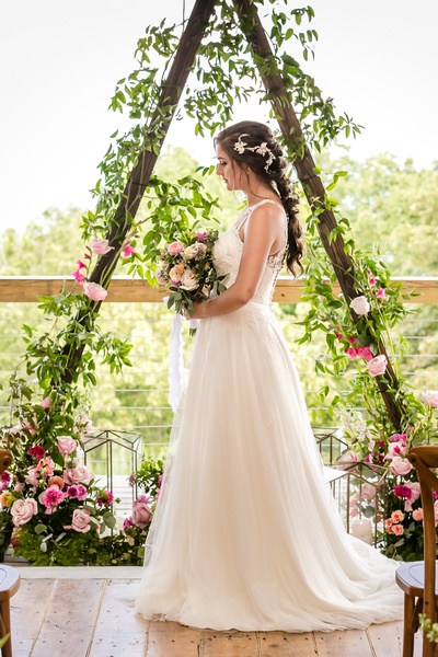 Gallery Image rodneysmithphotography_married_in_mtnz%20(40%20of%2052).jpg