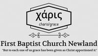 First Baptist Church Newland