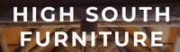 High South Furniture