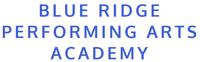 Blue Ridge Performing Arts Academy