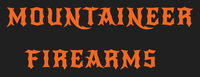 Mountaineer Firearms and Tactical Training